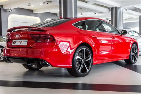 used audi rs 7 2013 used audi rs7 for sale in delhi india bbt