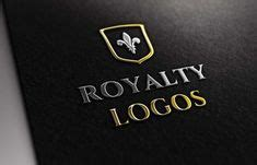 logo design  images vector logo design