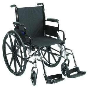 wheelchair rental in lone tree colorado