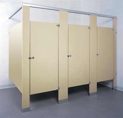 bathroom stalls images  pinterest bathrooms