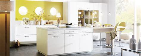 plan ilot cuisine ikea plan cuisine en l avec ilot faberk maison design plan