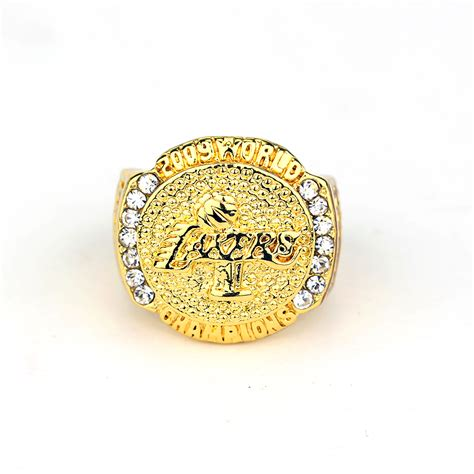 best gifts for lakers fans popular kobe bryant gifts buy cheap kobe bryant gifts lots