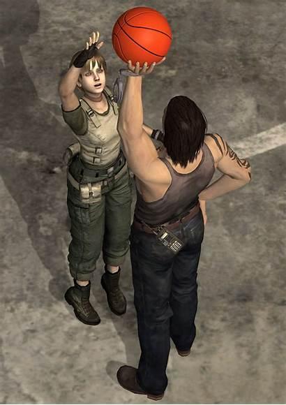 Billy Basketball Give Deviantart Fan