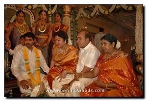 Arun Vijay – Vijaykumar's Actor Son | BMS.co.in