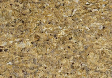 a color specialist in granite countertops and