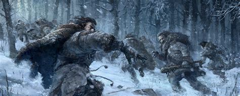 wildling tricksters game  thrones ascent wiki