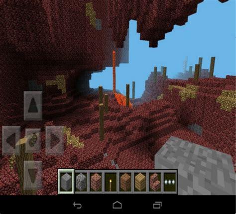 free mod for minecraft pe pixelmon cell phone app