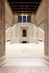 David Chipperfield Berlin : david chipperfield architects 39 neues museum 39 berlin ~ Frokenaadalensverden.com Haus und Dekorationen