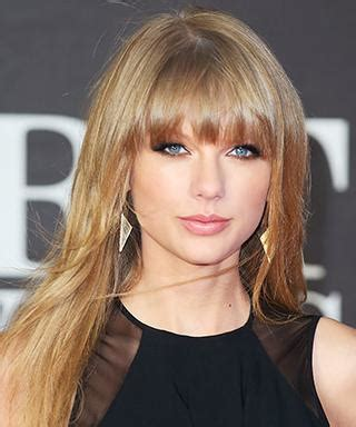 Hairstyles For Hair With Bangs And Layers by Haircuts And Hairstyles With Bangs Instyle