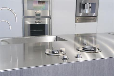 hotte cuisine silencieuse bosch stunning plan de travail inox mm avec vier et icooking intgrs aix en provence with hotte