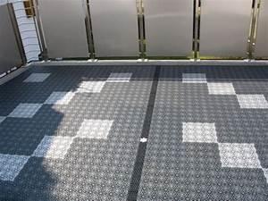 Bodenbeläge Für Balkon : bodenbelag balkon ~ Michelbontemps.com Haus und Dekorationen