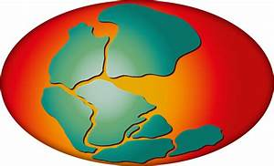 Datei:Pangaea logo hg.png – Wikipedia