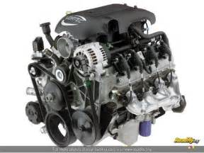 similiar chevy tahoe engine performance keywords 2004 chevy bu engine diagram on chevrolet 2014 5 3 engine diagram