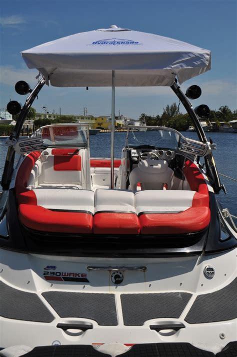Boat Umbrella Reviews by Hydra Shade 8 Square Boating Umbrella 4 Pc Kit