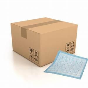Karton 120 X 60 X 60 : abena abri soft superdry karton 120 bed onderleggers 60 x 75 cm ~ Orissabook.com Haus und Dekorationen