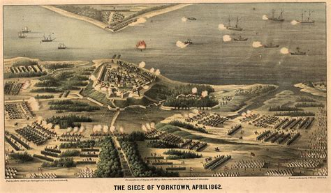 meaning of siege file siege of yorktown 1862 jpg wikimedia commons