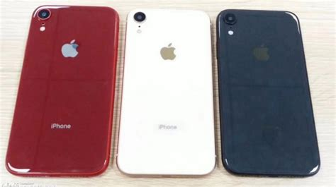 apple iphone xs iphone xs plus iphone xc preview specs price everything else we before