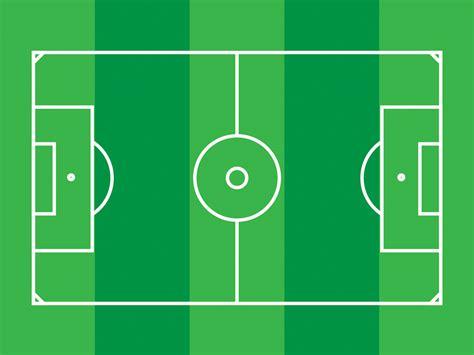 fussballplatz hintergrundbilder kostenlos