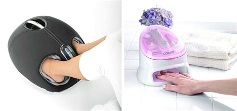 mothers day ideas at home unusual mother s day ideas to treat your mom to at home spa day her beauty page 4