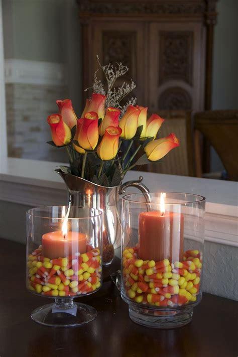 favorite  fall vase filler ideas linentablecloth