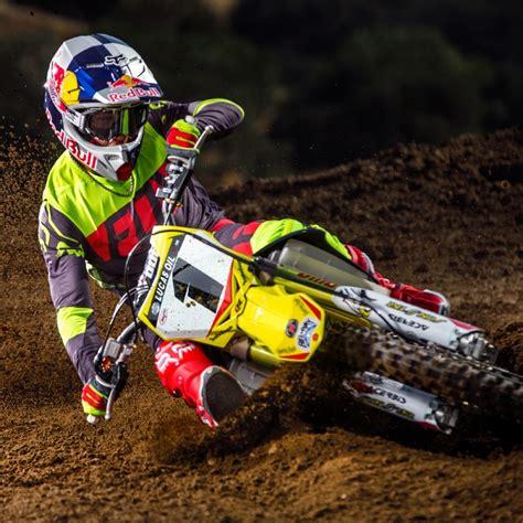 fox motocross gear sets fox racing new 2016 mx flexair libra dirt bike grey yellow
