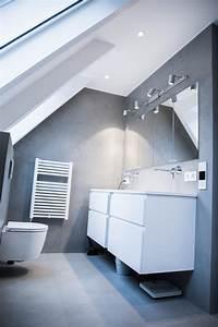 Badezimmer Ohne Fliesen : pandomo wall designboden badezimmer ohne fliesen und fugen badezimmer in 2019 pinterest ~ Orissabook.com Haus und Dekorationen