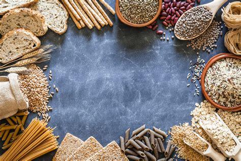 fibre alimentare la fibra alimentare obesita org