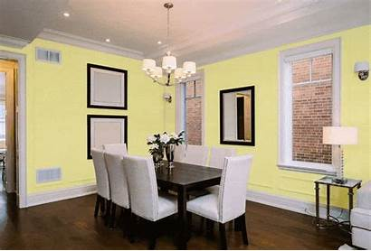 Dining Colors Wall Compared Combinations Chairs Comparison