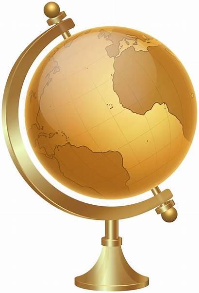 Globe Clip Clipart Transparent Yopriceville