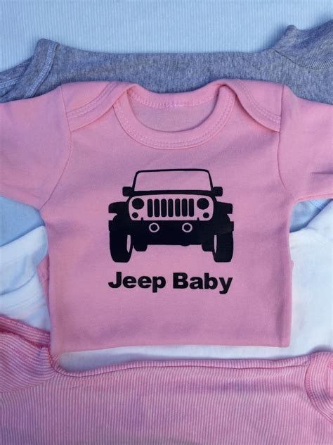 jeep baby sale jeep baby onesie sale by kimbercollections on etsy