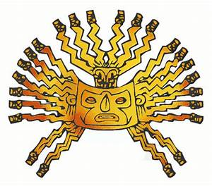 bahcesehira1y / Aztec-Inca-Mayan Civilizations