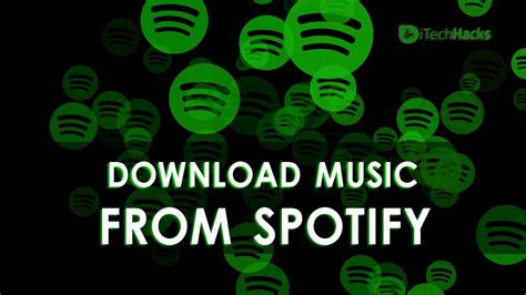 Imusic is a complete music tool to download. How To Download Music From Spotify for (FREE) 2020