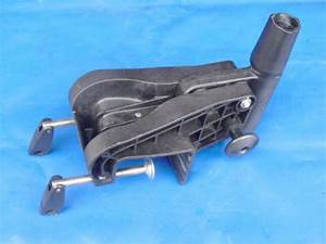 Trolling Motor Components For Sale    Page  25 Of    Find Or
