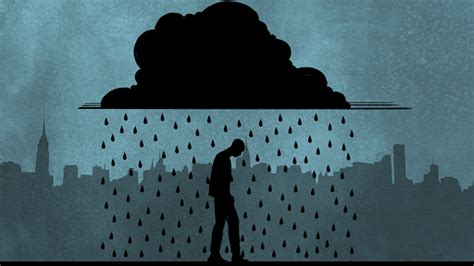 A comorbidade da depressão