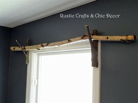 diy curtain rod idea curtain rods curtains and diy curtains