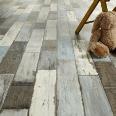 Everything you want to know about linoleum flooring   TCG