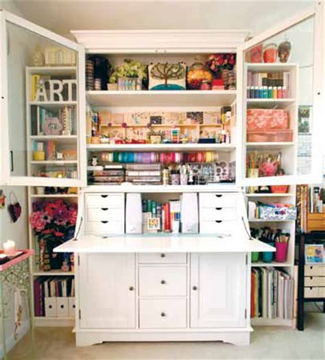 craft storage cabinets with doors 1000 images about craft armoire on pinterest craft