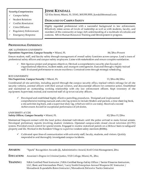 brand management objectives examples of brand manager resume brand manager resume