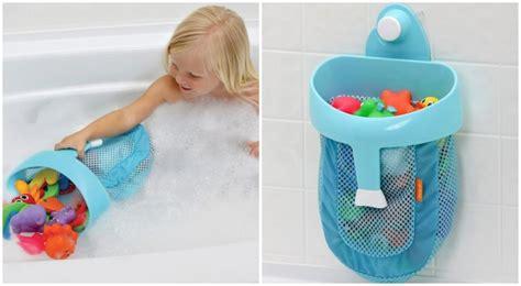 15 id 233 es sympas pour ranger ta salle de bain