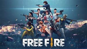 Beginner U0026 39 S Guide  How To Start Playing Garena Free Fire