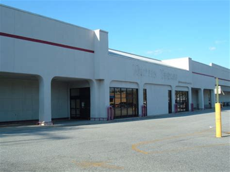 high point history groceteria com supermarket history
