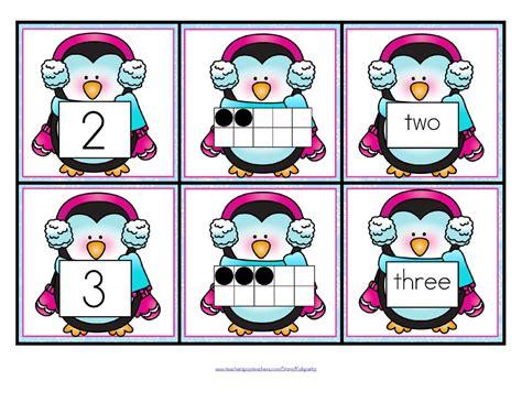 HD wallpapers free community helpers worksheets kindergarten