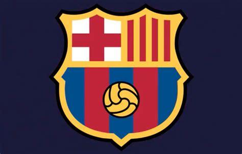 Barca board sets max budget for neymar. Le Barça propose un changement d'écusson - BeSoccer