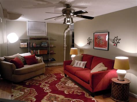Charcoal Grey Couch Decorating Best Ideas About Beige