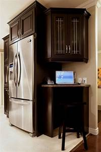 Clever, Kitchen, Organising, Ideas, To, Help, Inspire, You, To