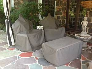 best waterproof outdoor furniture covers elegant custom With custom waterproof outdoor furniture covers