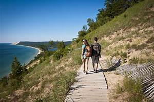 Traverse City Tourism Agency Teams Up with Mapmaker to ...