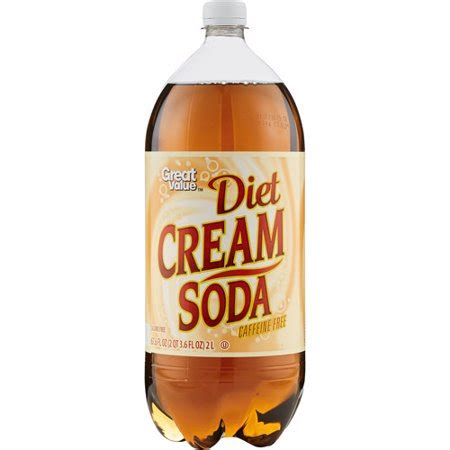 If you were to look at a pie chart of things i drink on a daily basis, diet coke, coffee with creamer and water would all be divided up quite unevenly. A&W Diet Cream Soda - chatposts