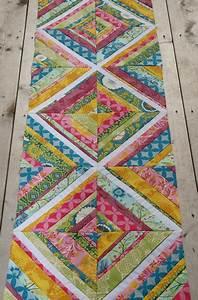 25+ bästa String quilts idéerna på Pinterest Lapptäcken