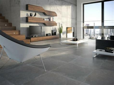 beton cire sur carrelage trendy escalier en bton cir with beton cire sur carrelage fabulous